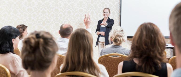 SBS seminars and webinars slider